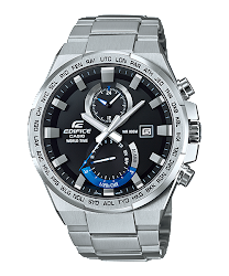 Casio Edifice : EFR-542D