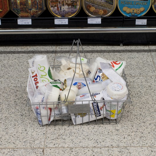 Selective Shopping Seen On www.coolpicturegallery.us