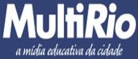MultRio