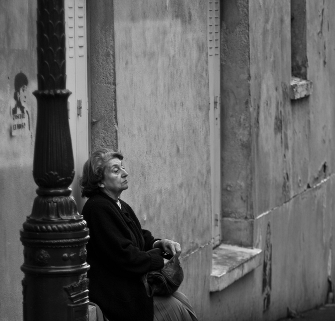 Street Photography Seen On www.coolpicturegallery.us