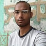 Google+ Hangouts organized by Akash Nagil