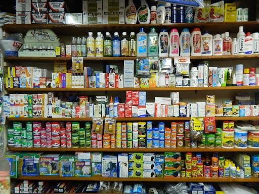 Pet Petropolis - Pet Shop, Rua do Imperador, 06 - loja 03 - Centro, Petrópolis - RJ, 25620-000, Brasil, Loja_de_animais, estado Rio de Janeiro