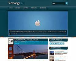 TechnologyPixel