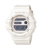 Casio Baby G : BGD-140-7A