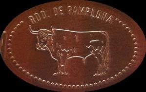 MONEDAS ELONGADAS.- (Spanish Elongated Coins) - Página 6 NA-003-2