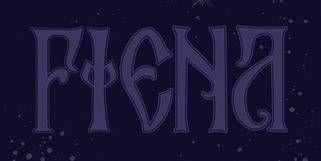 Fiend_logo