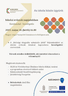 VP_MájusII_plakát.jpg