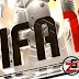 Tradução : Fifa 13 - Narração e Legendas (PT-BR)