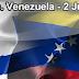 Uruguay vs. Venezuela en VIVO - 2 Junio 2012