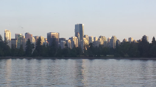 Pacific Yacht Charters, 1601 Bayshore Dr, Vancouver, BC V6G 2V4, Canada, Event Venue, state British Columbia