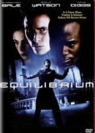Equilibrium Download Filme Equilibrium Dublado