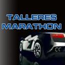 Talleres Marathon Automóvil Torremolinos