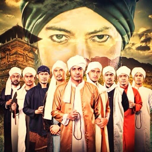 Image result for Wahabi dan fatwa gila mereka