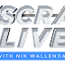 Nik Wallenda 'The King Of Highwire' - Mission Chicago