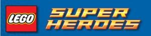 http://lh5.googleusercontent.com/-JzMB39Qj4yc/Tidekr47y9I/AAAAAAAAPm4/920DSuiGOjI/LEGO-Super-Heroes-Logo.jpg