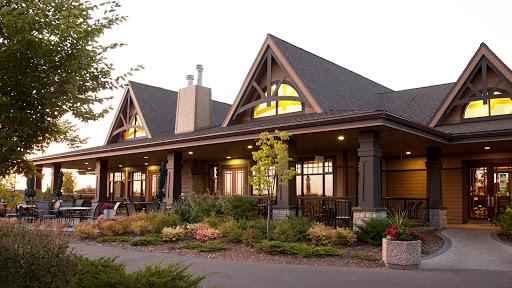 Lewis Estates Golf Course, 260 Suder Greens Dr NW, Edmonton, AB T5T 4B7, Canada, Golf Club, state Alberta