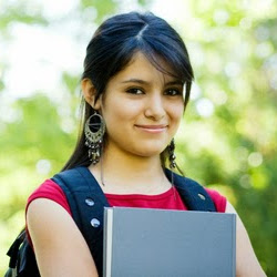 burdwan latin singles The ancients readily perceived that latin and greek were related  burdwan, west bengal, india  inside guardiancouk | about this site join our dating site .