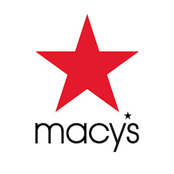 Macy&#x27;s