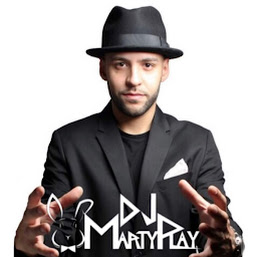 Dj Marty Play photos, images