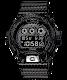 Casio G Shock : DW-6900DS