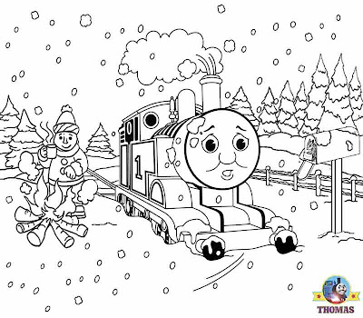 winter printable coloring pages - Winter Printables & Coloring Pages on Pinterest Emergent