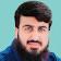 Roohullah J. avatar