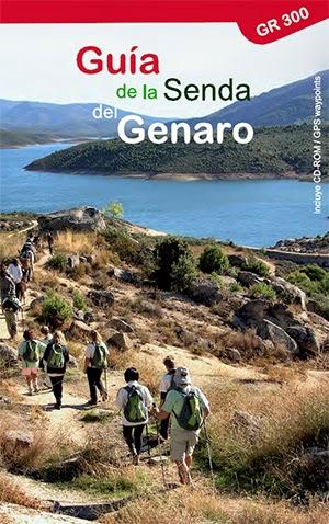Guía de la Senda del Genaro - GR300