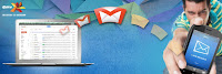 Gmail SMS Pakistan