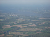 Flight - 041010 - KILM to 33N - 18