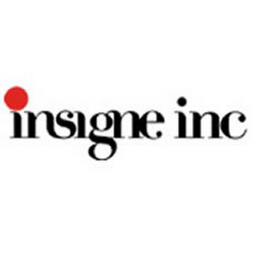 Insigneinc tech images, pictures