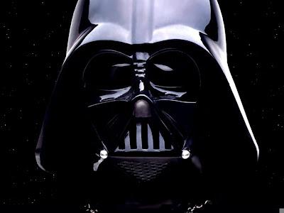 Fotos de Star Wars