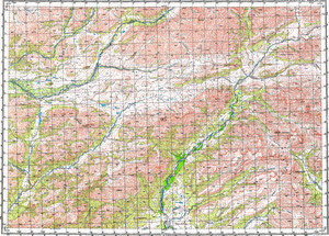 Map 100k--p59-075_076--(1981)