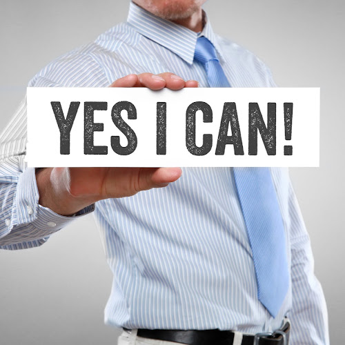 Yes , I can (‫تعلم كل شيء‬‎) images, pictures