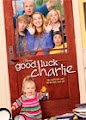Good Luck Charlie Season 4, Episode 15 Sister, Sister