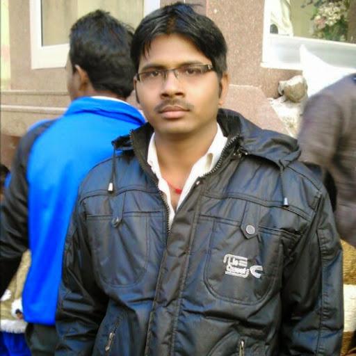 Ashish Ranjan review