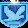 Wingsangels C. avatar