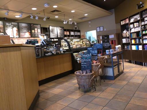Starbucks, 101-3555 Johnston Rd, 101, Port Alberni, BC V9Y8K2, Canada, Cafe, state British Columbia