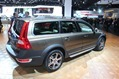 NAIAS-2013-Gallery-425
