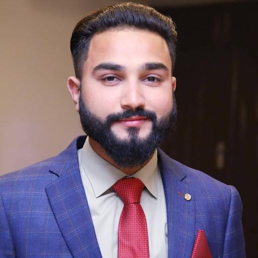 urdu bhi bhn sexy story bhn bhi