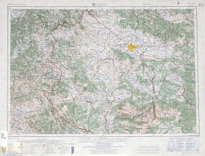 Thumbnail U. S. Army map txu-oclc-6472044-nk34-6