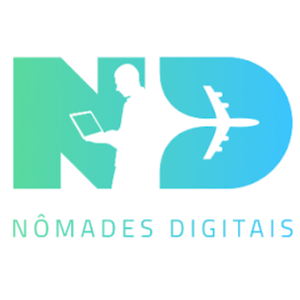 Nômades Digitais profile