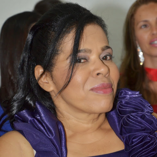 Rose Lima Santos images, pictures