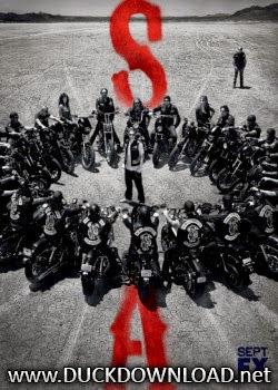Download Sons Of Anarchy S07 Legendado