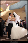 Nuntă Andreea şi Răzvan - 1 septembrie 2012  - Foto: Ciprian Neculai - http://artandcolor.ro