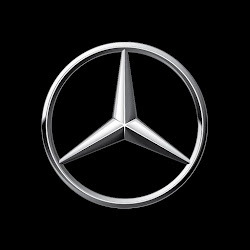 Mercedes-Benz (USA)