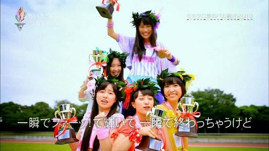 (TV-Variety)(720p) 欅坂46 – 欅って、書けない? Keyakitte,Kakenai? ep28 160410