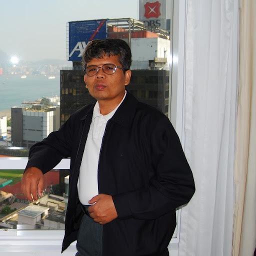 Alamat Peternakan Lele Di Bandung