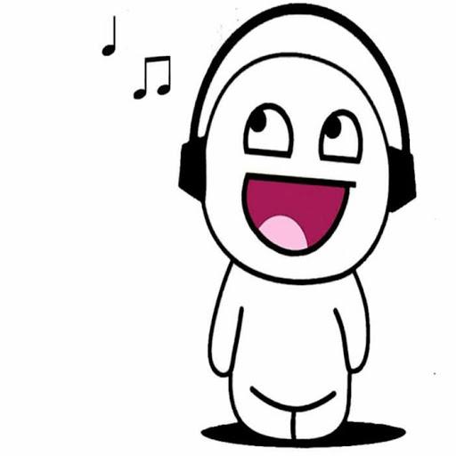 Belajar Chord Lagu Dengan Mudah: CHORD KEYBOARD UNTUK PEMULA