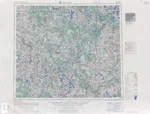 Thumbnail U. S. Army map nn35-3