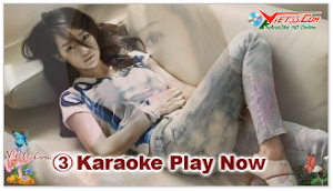 Karaoke - Xa Em Kỷ Niệm (Beat)